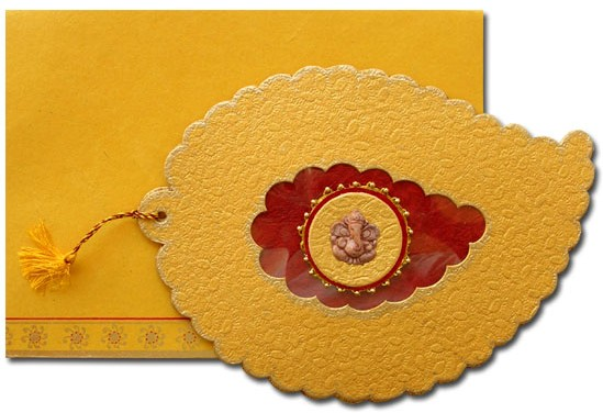 Tamil Wedding Invitations Cards Tamil Inspiring wedding card design – Latest Indian Wedding Invitation Cards