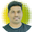 Vinoth Kumar's profile photo