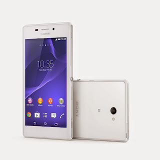 01_Xperia_M2_Aqua_White_Group.jpg