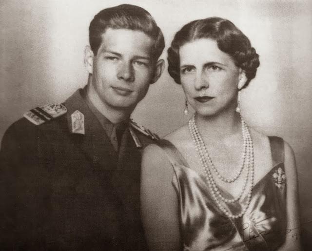 Eroi ai Holocaustului: Regina Elena l-a înfruntat pe Antonescu