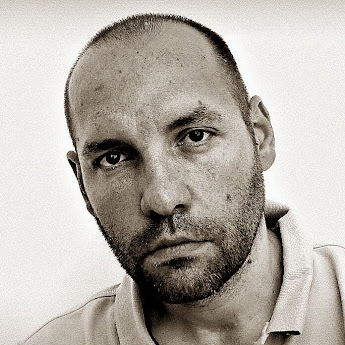 Paul Rauhofer image