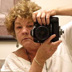 Ellen Warren