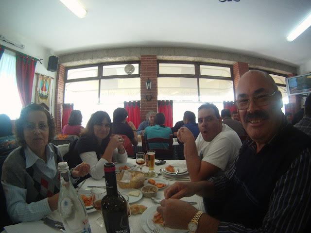 Tradicionais festejos do Forum Viajar de Moto em Alcochete - Página 26 FILE0008