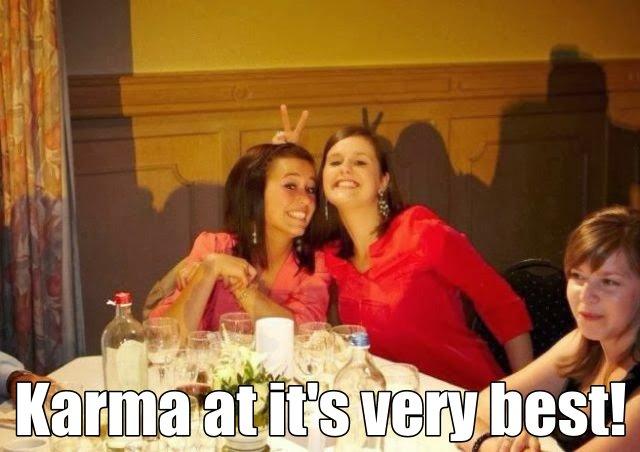 Karma Karma+at+it%2527s+very+best%2521