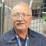 Jean-Luc Fouquet