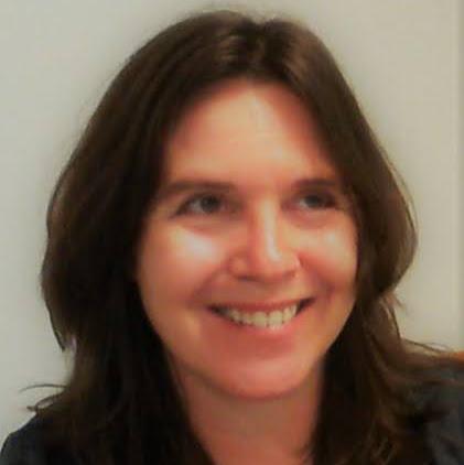 Rebecca Trevithick