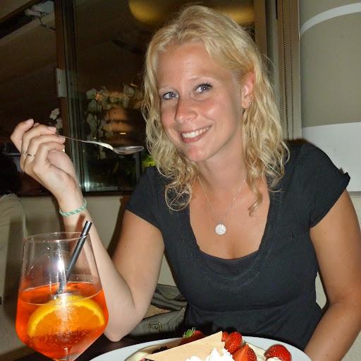 Jolanda Zijderveld
