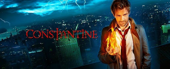 constantine-serie-space-kopodo-news-noticias-tv