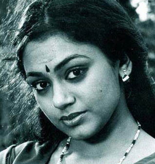 celebrity most and famous: Shobhana Profile | Malayalam Actress ...