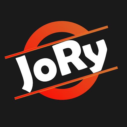 JoRyCZ
