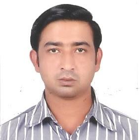 Amresh Singh