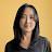 Y. Robyn Hwang avatar image