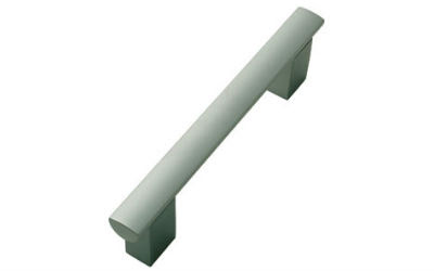 Cabinet Door Aluminium Handle