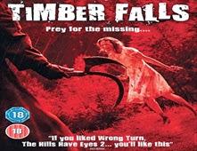 فيلم Timber Falls