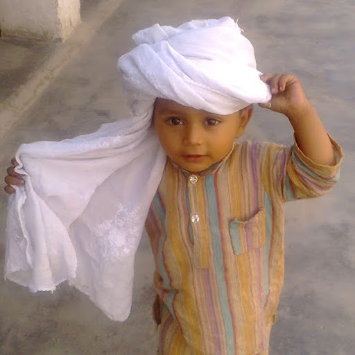 Abdul Rafey Photo 4