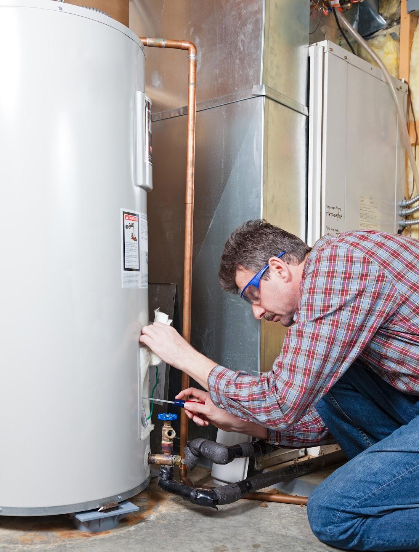 "Water Heater Repair Springfield MO SW Missouri Plumbing 2131 W Republic Rd #203 Springfield, MO 65807 (417) 720-8315 https://plus.google.com/+Swmissouriplumbing/posts/JDNt8DZMCff  #waterheaterrepairspringfield  #plumbingservicespringfieldmo""></div>    </div>  <div><div class="