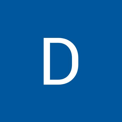 Daniel Vaquerin avatar