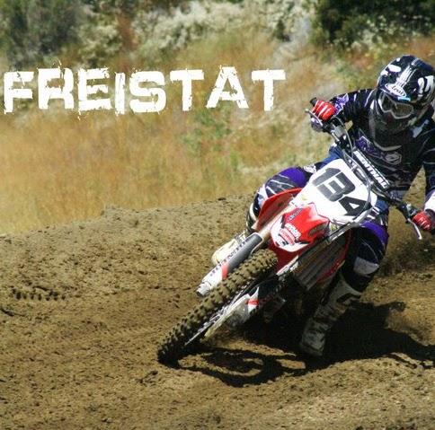 Lars Freistat
