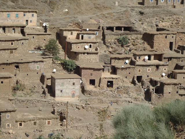 Marrocos 2011  DSC03327