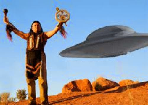 Indigenous Cultures The Earth Avatar And The Vatican With An Et Spin