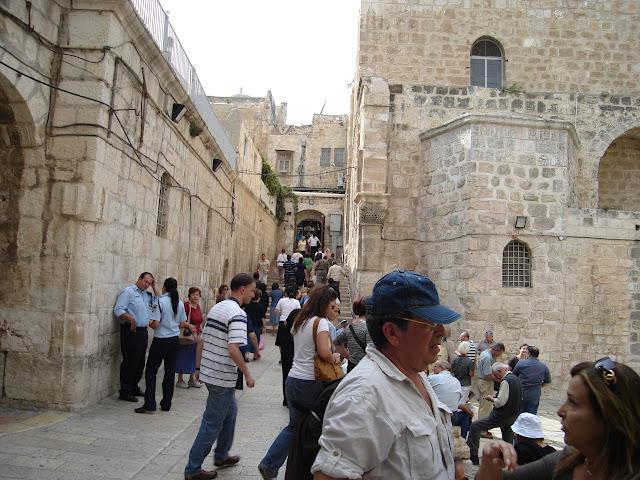 Uma Viagem ao Centro do Mundo...  - Página 3 ISRAEL%252520143