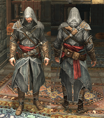 Ezio-Revelations%2520-%2520Armour.png