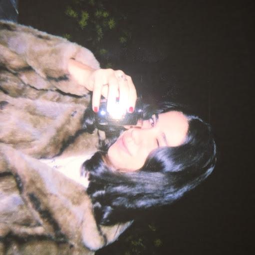 Ana Carney