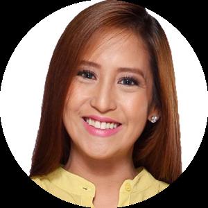 Jolina Magdangal Sana Ngayong Pasko Lyrics