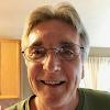 Gary Soltner