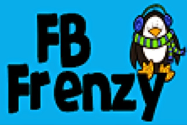 facebook frenzy Join or log into facebook email or phone password forgot account log in do you want to join facebook sign up sign up frenzy homemade donuts.