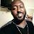 King Blow avatar image