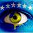 Mahmoud Yousif avatar image