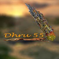 dhruvil shah's avatar