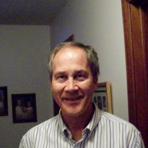 John Becker - Address, Phone, Public Records - Radaris