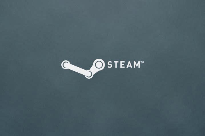 Valve regala su catálogo de juegos a los desarrolladores de Debian