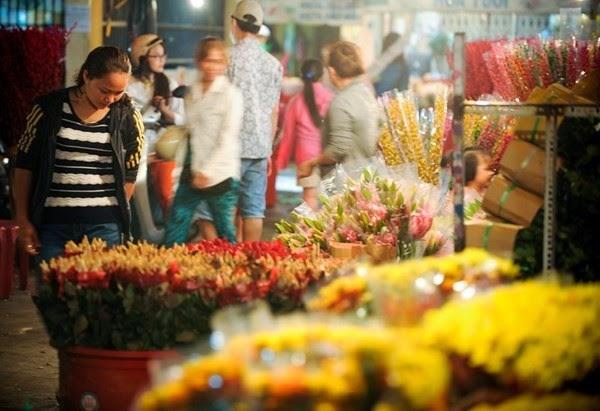 Tìm khung hình Tết đẹp cho anh em nhiếp ảnh gia Sài Gòn - 62966
