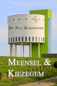 Meensel & Kiezegem