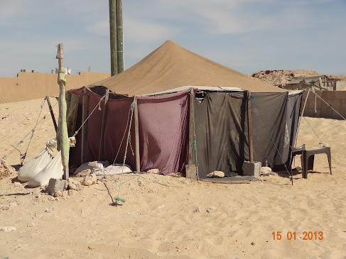 marrocos - Marrocos e Mauritãnia a Queimar Pneu e Gasolina - Página 6 DSC05990