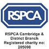 RSPCA Cambridge