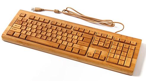 USBキーボード「EEA-YW0863」