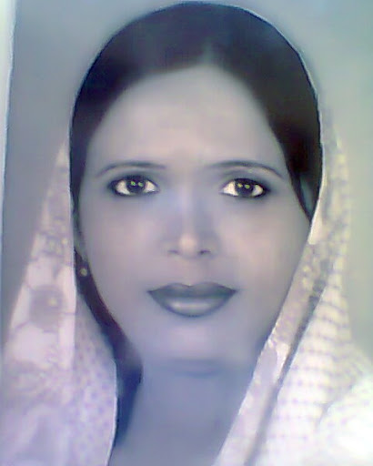 Abida Khan