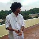 Arun profile image