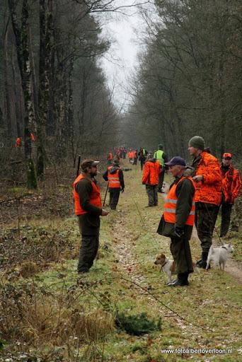 vossenjacht in de Bossen van overloon 18-02-2012 (16).JPG