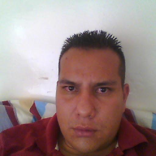 Ricardo Velez