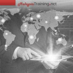 Global Management Skills Training Course