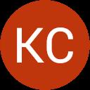 KC Harrison