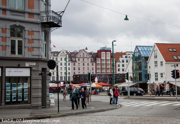 Bergen
