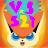 Violet Sutherland avatar image