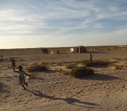 marrocos - Marrocos e Mauritãnia a Queimar Pneu e Gasolina - Página 8 DSC06125