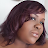 Kimberly Loyd avatar image